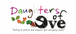 daughtersofeve