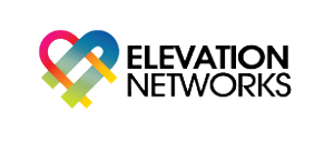 elevationnetwork