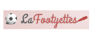 lafootyettes